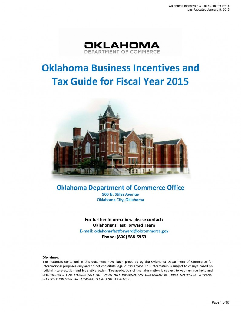 Oklahoma_Business_Incentives_and_Tax_Guide_Page_01