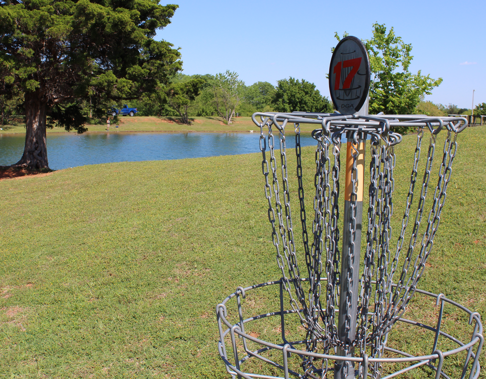 disk-golf-cropped